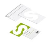 stampa online cartoline e inviti