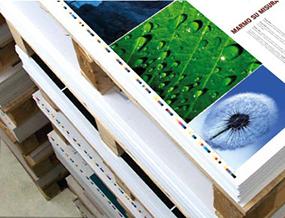 stampa online fogli macchina tipografici