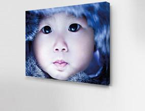 fotoquadri in canvas