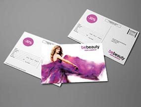 stampa on line cartoline e inviti