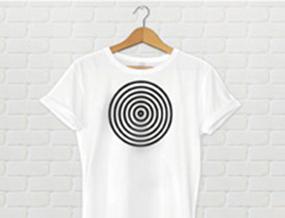 t-shirt magliette abbigliamento stampa personalizzata