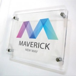 Placa metacrilato Plexiglass