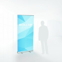 Roll up 120x200cm