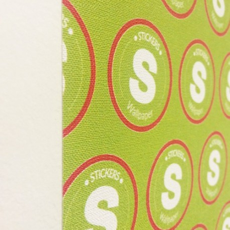 Imprimir papel pintado personalizado imprenta online for Papel pintado personalizado