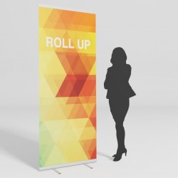 Roll up 80x200cm