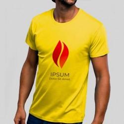 Camisetas deluxe para hombre