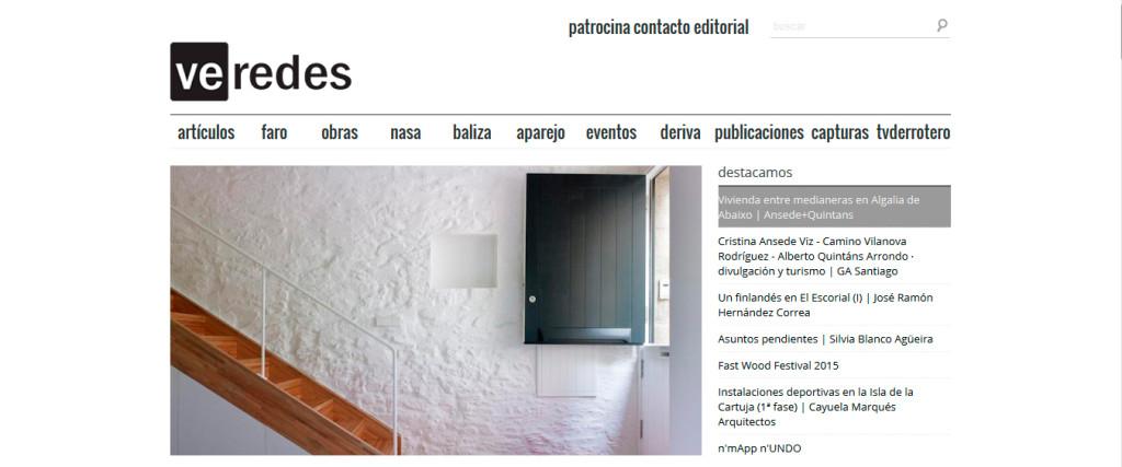 entrevista_fotocabecera_veredes