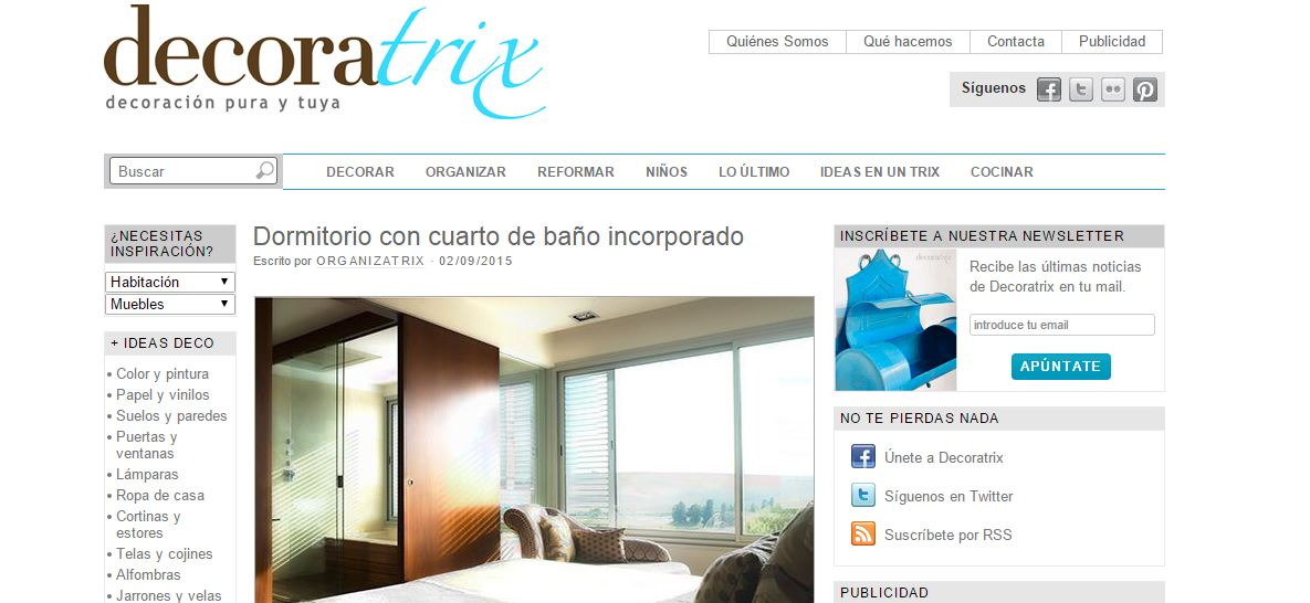Pagina de decoracion foto de archivo marco caligrfico for Paginas web decoracion