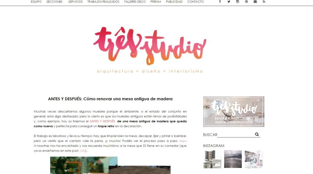 tres-estudio-blog
