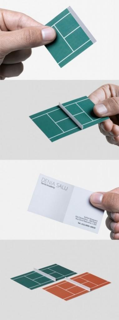 tarjetas-de-visita-entretenidas