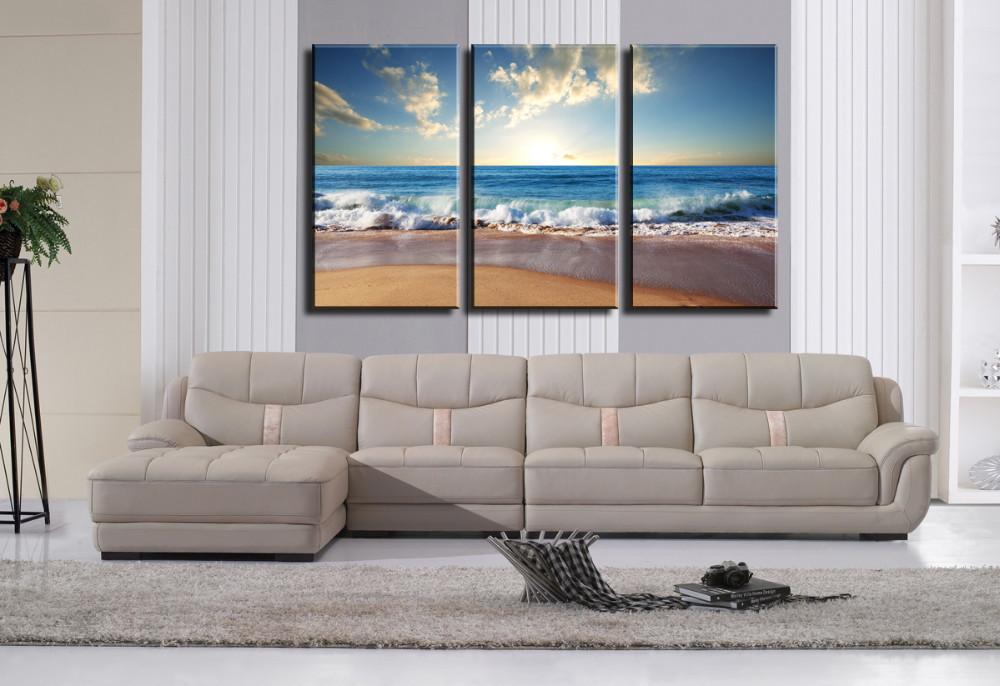 Nuevas tendencias decorativas para paredes y superficies de crist - Ultimas tendencias en decoracion de paredes ...