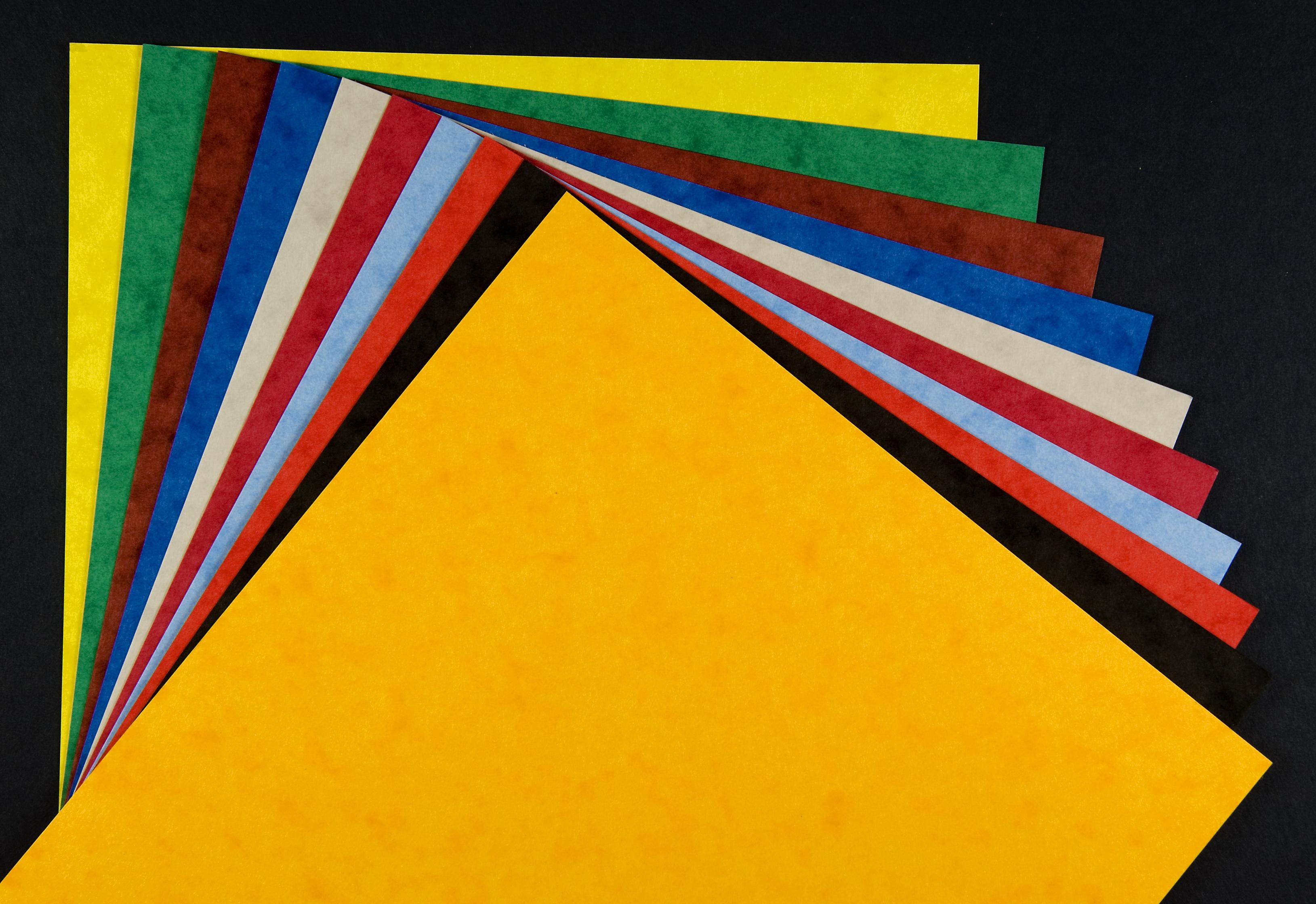 Los diferentes tipos de papel para impresi n - Papeles para la pared ...
