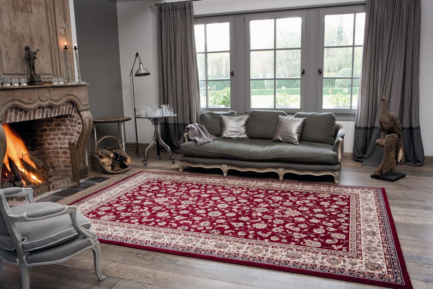 C mo eligir alfombras y felpudos por tu casa stampaprint - Arredamento tappeti ...