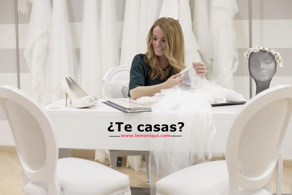 Asesoría de-imagen-para-bodas-le-maniqui