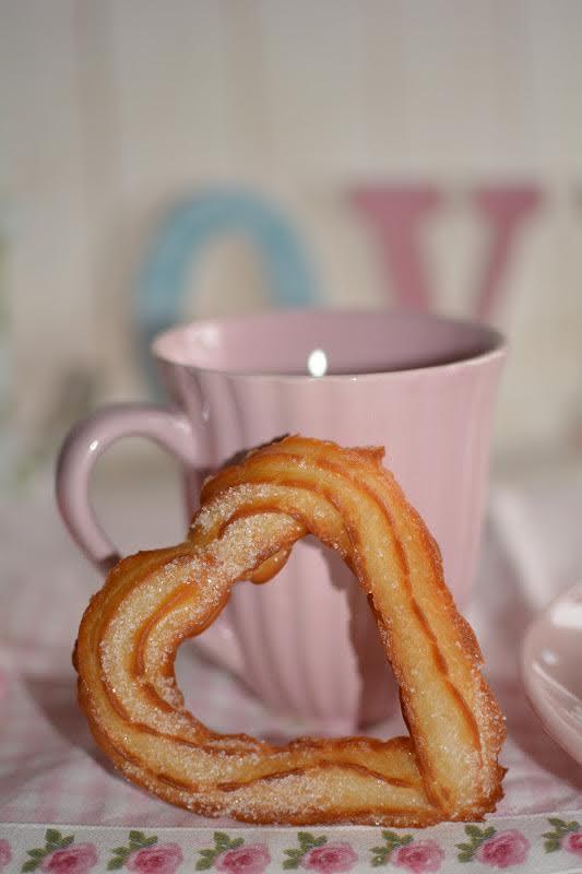 desayuno-en-la-cocina-de-vifran