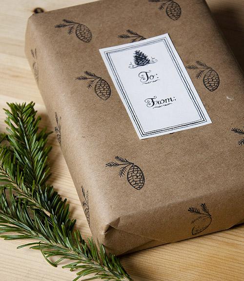 etiquetas-personalizar-packaging