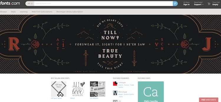 fonts.com-fuentes-gratis