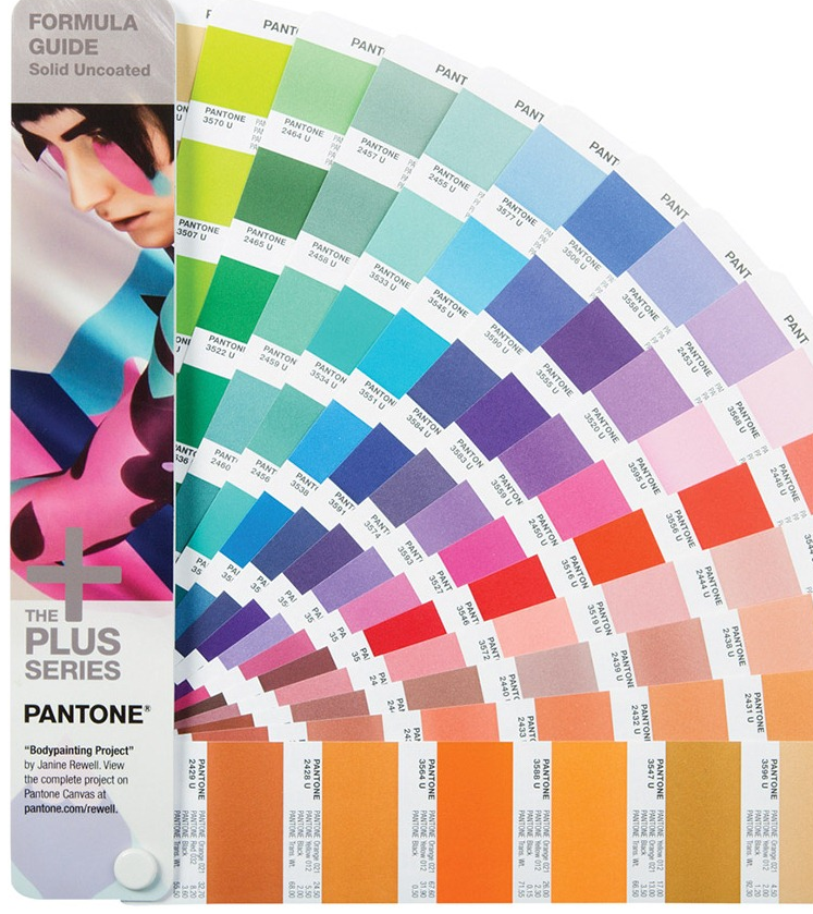 112 es la cifra que indica los nuevos colores propuestos por Pantone 1b1120424be6