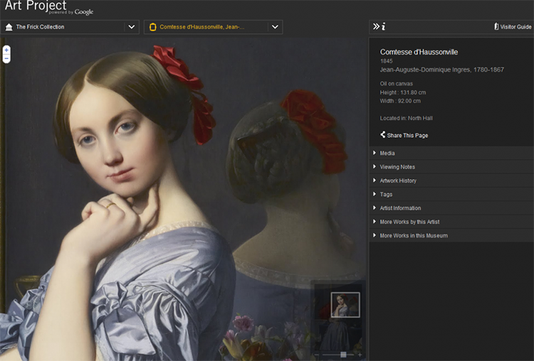 google-art-project-museos-visitas