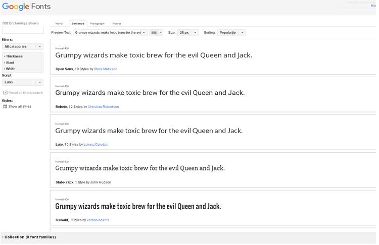 google-fonts-captura
