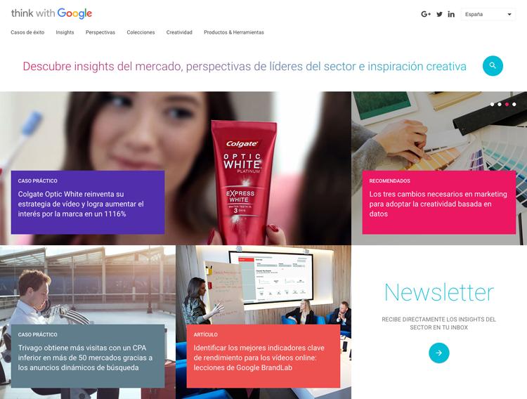 google-insight-marketing