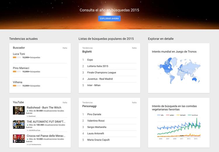 google-trends-tendencias-busquedas