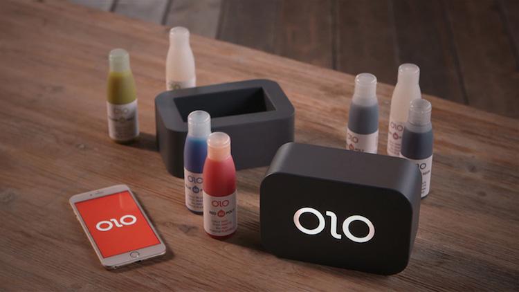 impresora-3d-para-smartphone