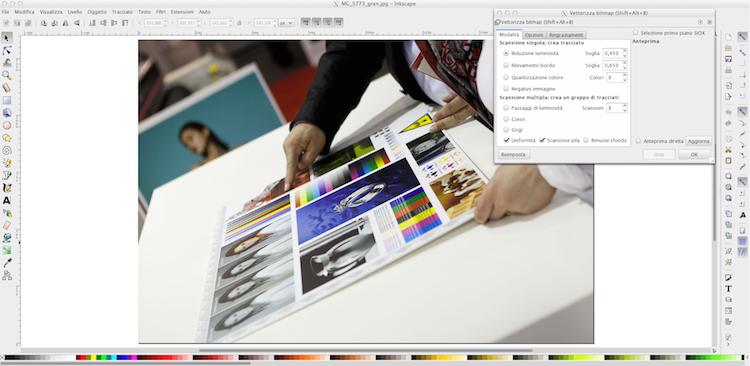 inkscape-software-diseno-vectorial