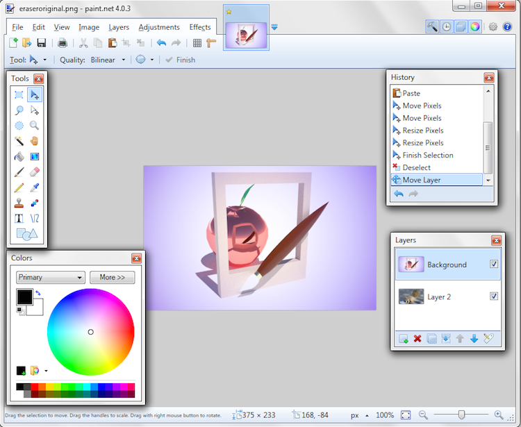 paint.net-programa-edicion-diseño