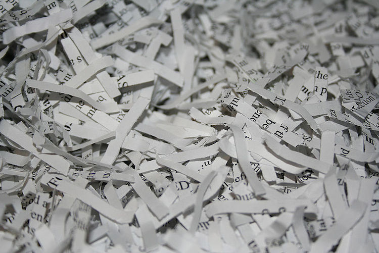 papel-ecologico-que-es