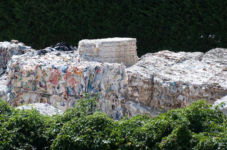 papel-usado-para-reciclaje