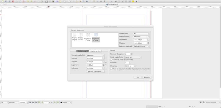 scribus-software-libre-para-maquetacion