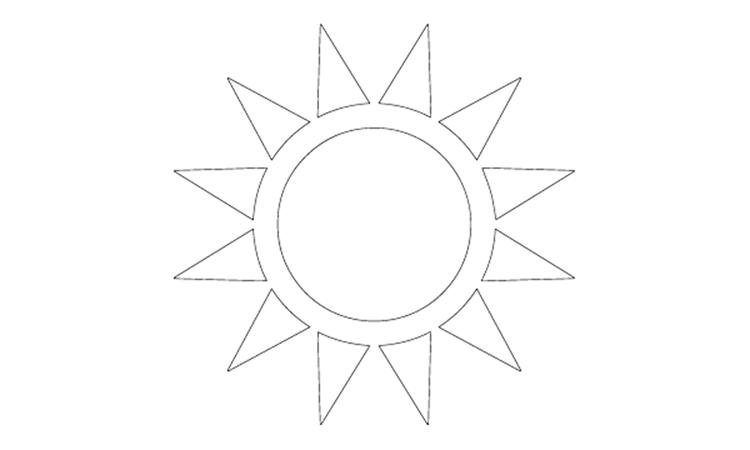 Como Crear Efecto Neón Con Illustrator El Blog De La Imprenta O