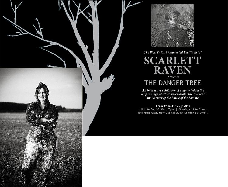 scarlett-exhibicion