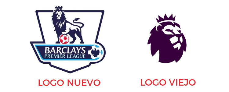 Inició la nueva temporada de fútbol y la Premier League ...