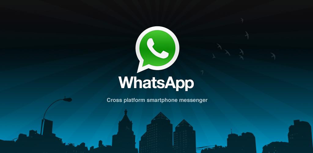 Г¤hnliches Wie Whatsapp