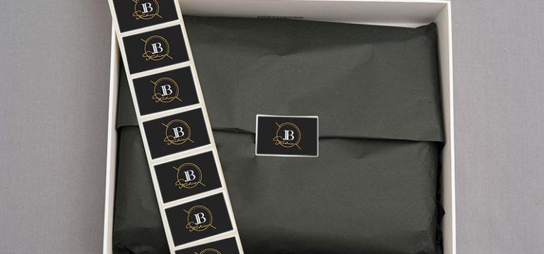 sellos adhesivos
