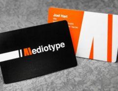 card personalizadas