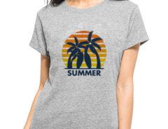 imprimir camisetas