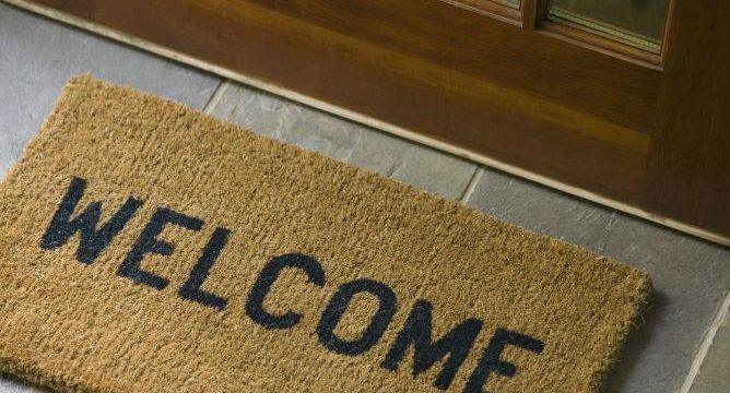 tapete personalizado