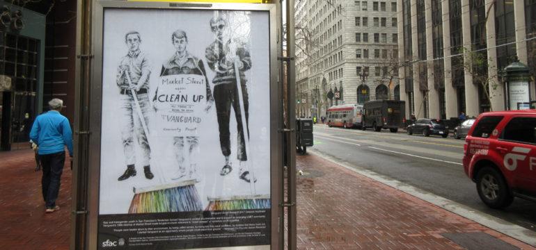 posters personalizados