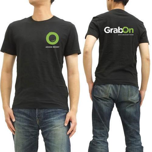 impresión camisetas