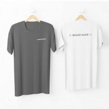 Camisetas y accesorios