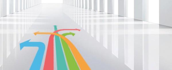 Stampaprint imprenta online para una impresi n de calidad for Adhesivos para cristales