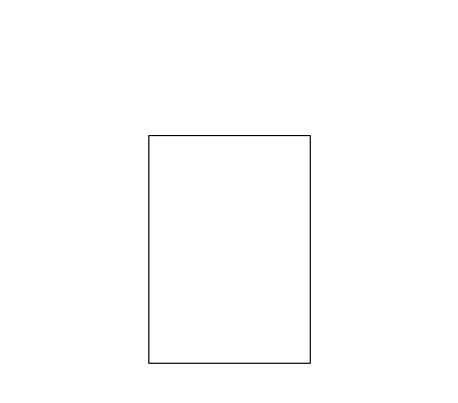 Folletos plegados formato A5 (14,8 x 21 cm)