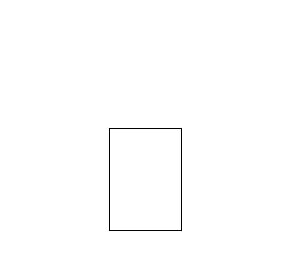 Folletos plegados formato A6 (10,5 x 14,8 cm)