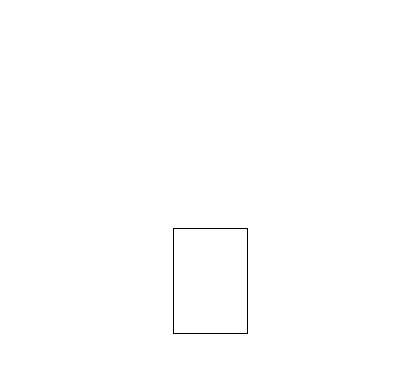 Folletos plegados formato A7 (7,4 x 10,5 cm)