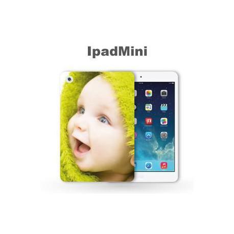COVER Minipad