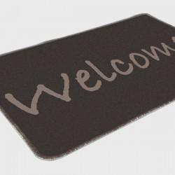 Zerbini e tappeti stampati da interno -