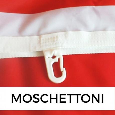 Bandiere - Flag nautico 115 gr.